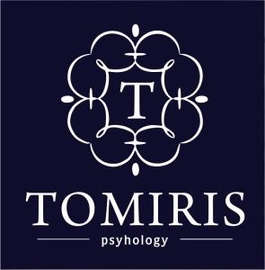 красивые картинки с именем томирис отличается прочной ходовой