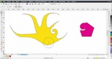 Уроки Corel DRAW X6
