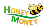 honey_money_logo